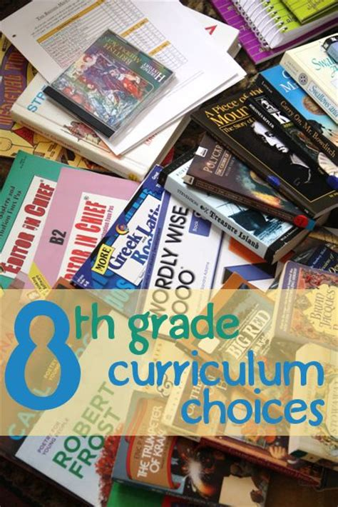 themes choices in learning and books the 25 best curriculum planning ideas on