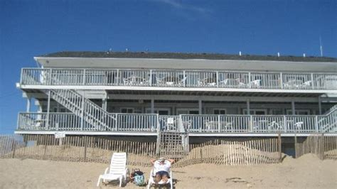 rhode island beach rentals oceanfront sandcastle beachfront inn westerly ri inn reviews