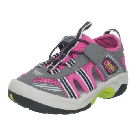 teva sandals for toddlers teva omnium 2 toddler sandalkids world shoes