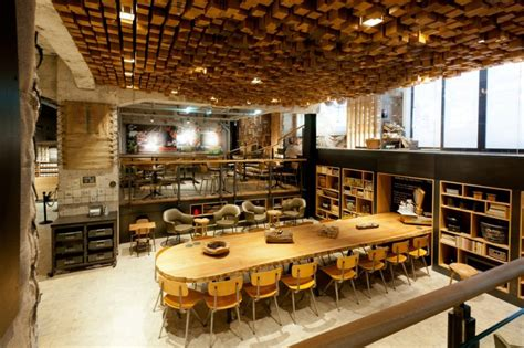 home design stores amsterdam starbucks concept store in amsterdam