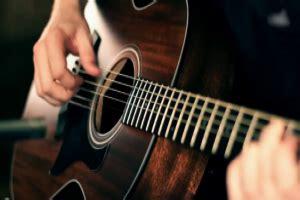 tutorial belajar gitar blues belajar gitar blues akustik untuk pemula belajar gitar