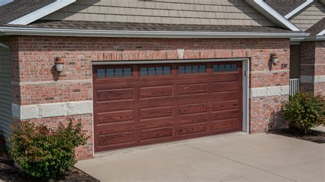 Affordable Garage Doors Kennesaw Ga Openers Affordable Overhead Door