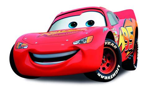 Mcqueen For lightning mcqueen in cars torque