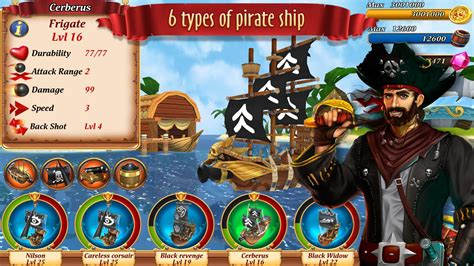 pirate bay apk pirate battles corsairs bay apk v0 9 35 apkmodx