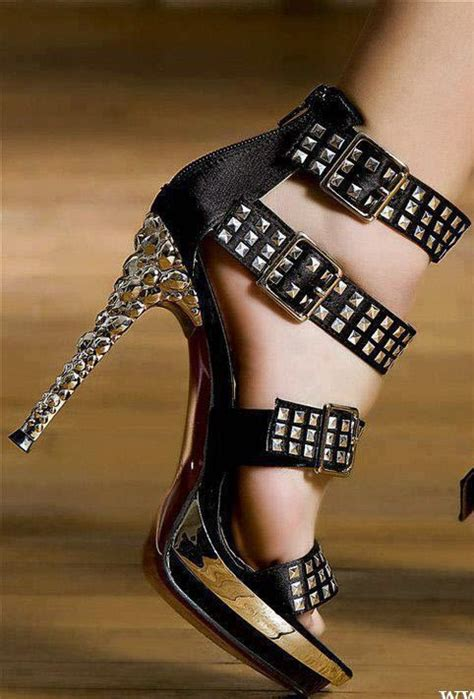 funky high heel shoes funky black high heels shoes glorious shoes