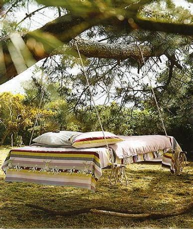 sleeping swing 14 best images about outdoor sleeping on pinterest quilt