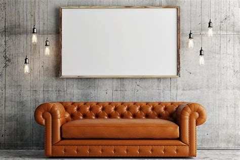 home remedies to clean leather couch tips tricks for effective sofa cleaning quikr blog