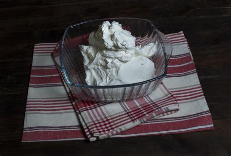 crema de leche para cocinar como montar nata crema de leche para reposter 237 a trucos