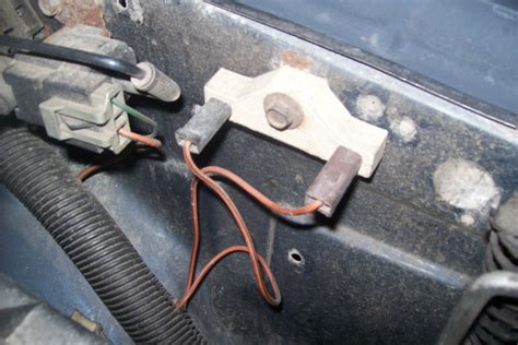 jeep fuel resistor trouble starting my 92 xj page 2 jeep forum