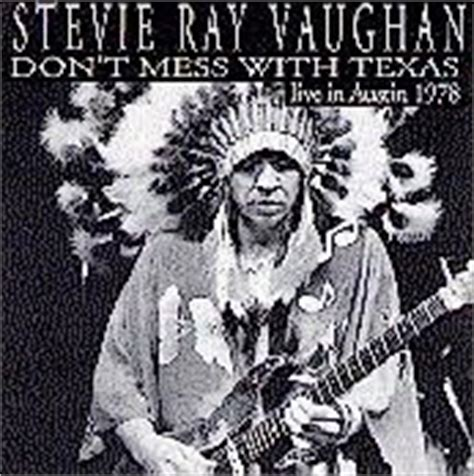 stevie ray vaughan  stevie ray vaughan      steamboat