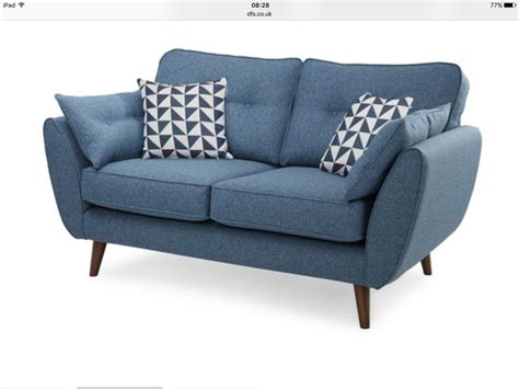 What Sofa Should I Buy | should i buy this sofa and other sofa related questions