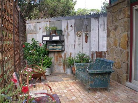 backyard courtyard ideas small courtyard ideas and photos 18 photos of the