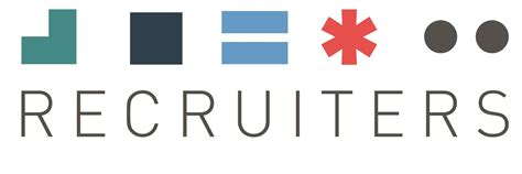 about us hr recruiters