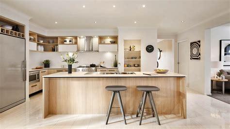 the kitchen design centre 2016 kitchen trends part 1 the kitchen design centre