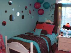 Room Decor Ideas For 10 Year Olds 1000 Images About S Room On Painted