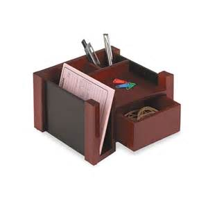 Small Wooden Desk Accessories Desktop Organizers Furniture Products And Accessories