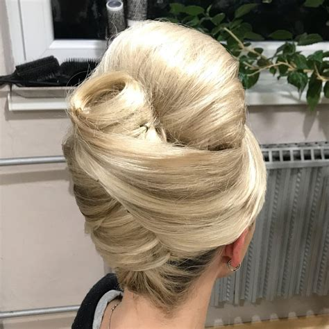 wearable  hairstyles   dig   inspired