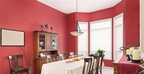 interior design paint berger paints interior decoration www imgkid the