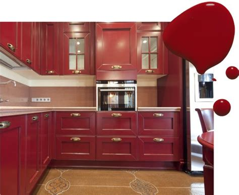 color kitchen cabinets 20 trending kitchen cabinet paint colors