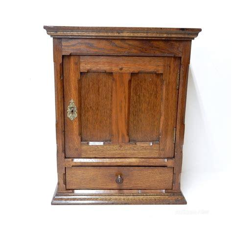 small oak wall small oak wall cupboard antiques atlas