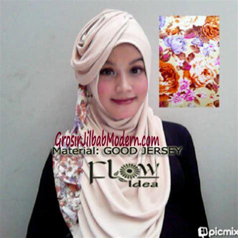 Jilbab Syari Kerudung Kerudung Instant Syiria Khanza jilbab syria instant qaireen coksu grosir jilbab modern