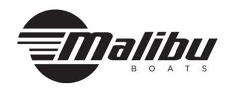 malibu boats loudon tn phone number malibu boats trademark of malibu boats llc serial number