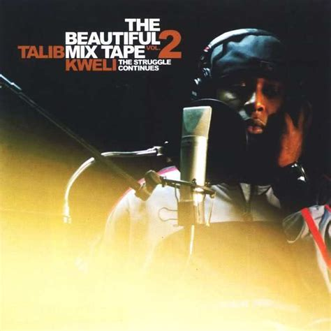 supreme lyrics talib kweli supreme supreme lyrics genius lyrics