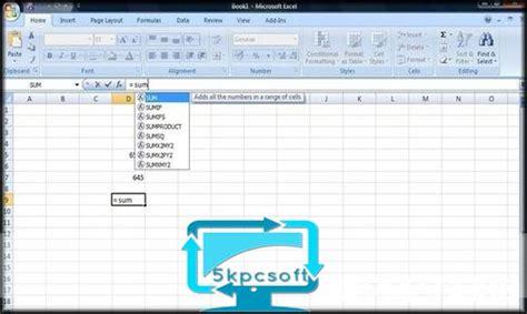 microsoft office 2007 visio free ms office 2007 enterprise free visio sharepoint