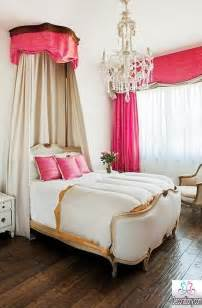pink princess bedroom 30 feminine bedroom ideas for decorationy