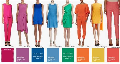 fashion color trends 2015 b b fashion house 2015 color trends