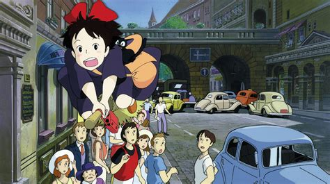 film cartoon japan 15 best anime movies of all time including studio ghibli