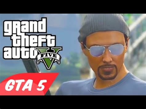 gta v beyonce song gta 5 funny music videos gta 5 next gen funny moments