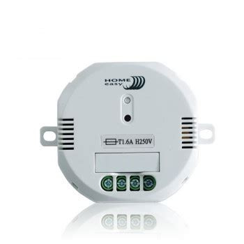 byron he204 remote dimmable ceiling switch at uk