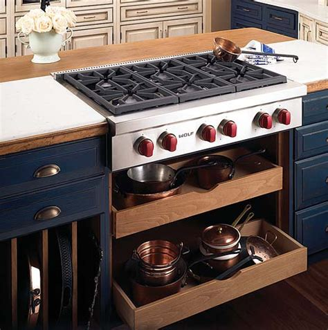 cabinets with subtle sophistication plain fancy cabinetry kitchen cabinets that are both town country