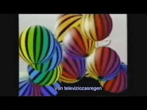 fliesentisch geschichte marlene lufen fr 252 hst 252 cksfernsehen 1999 doovi