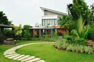 in home garden grow your garden in your home josalukkas