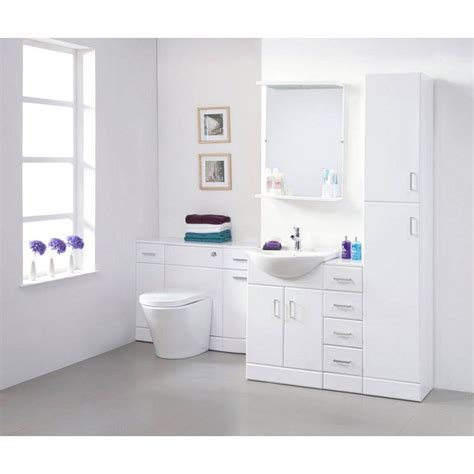 ikea bathroom design ideas amazing of godmorgon odensvik with ikea bathroom 2609
