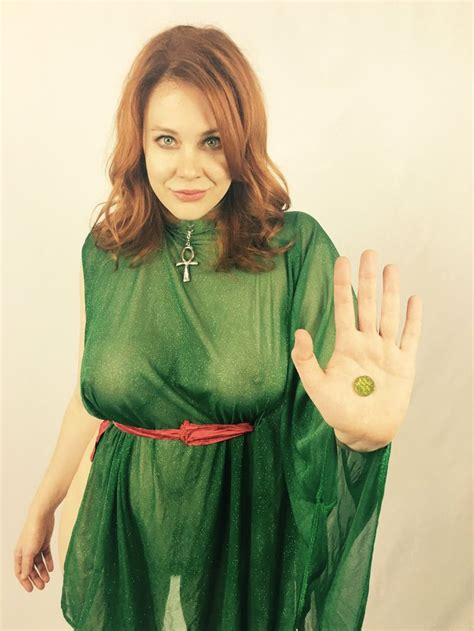 Blaster Top Dress Blouse 565 best maitland ward images on maitland ward