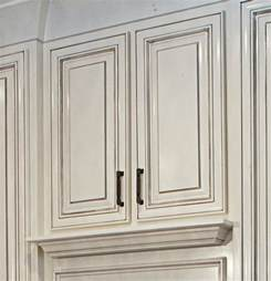 paint and glaze kitchen cabinets raised panel cabinet with nuance paint by sherwin williams with a pewter glaze truland homes