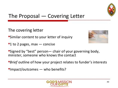 Letter Of Inquiry For Project Stewardship Toolkit Grant And Writing Slide Deck