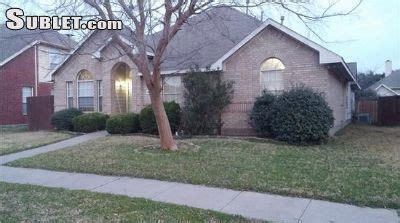 4 bedroom house for rent denton tx the colony unfurnished 4 bedroom house for rent 1950 per