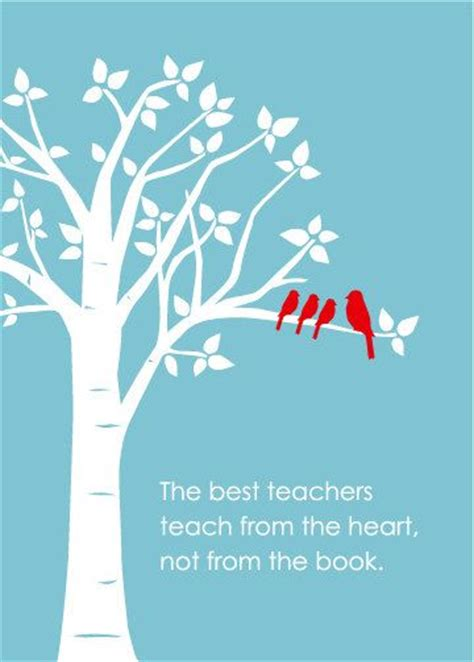 new book teaches how to quot break the 17 best teacher inspirational quotes on teacher inspiration inspirational teaching