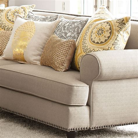 pier one sofa slipcovers suzani sofa cover wallpapers