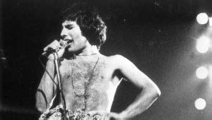 freddie mercury biography part 2 freddie mercury songwriter singer biography com