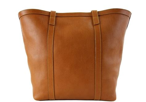 Handmade Leather Bags Made In Usa - 17 best images about handbags made in usa on