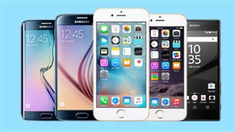 mobile phone pay can t pay mobile phone bills free help and advice