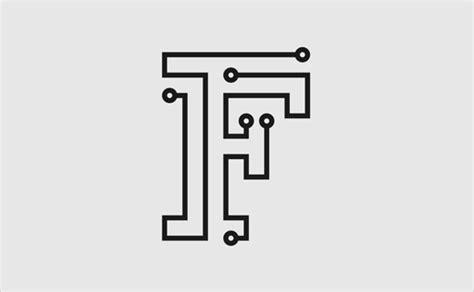 Pcb Layout Logo | branding for a software developer fastomatic logo designer