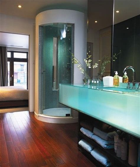 17 best images about condo bathrooms on pinterest