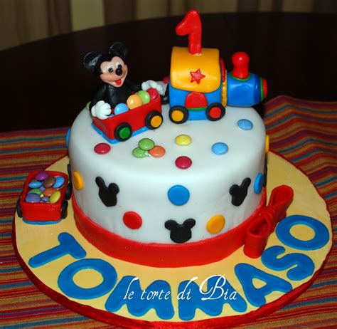 Mickey Mouse Cake Decorations by Mickey Mouse Cake Decorations Pin Pin Mickey Mouse Edible