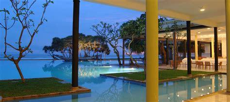 best hotel in kandy sri lanka luxury hotels in sri lanka book a day in your trip